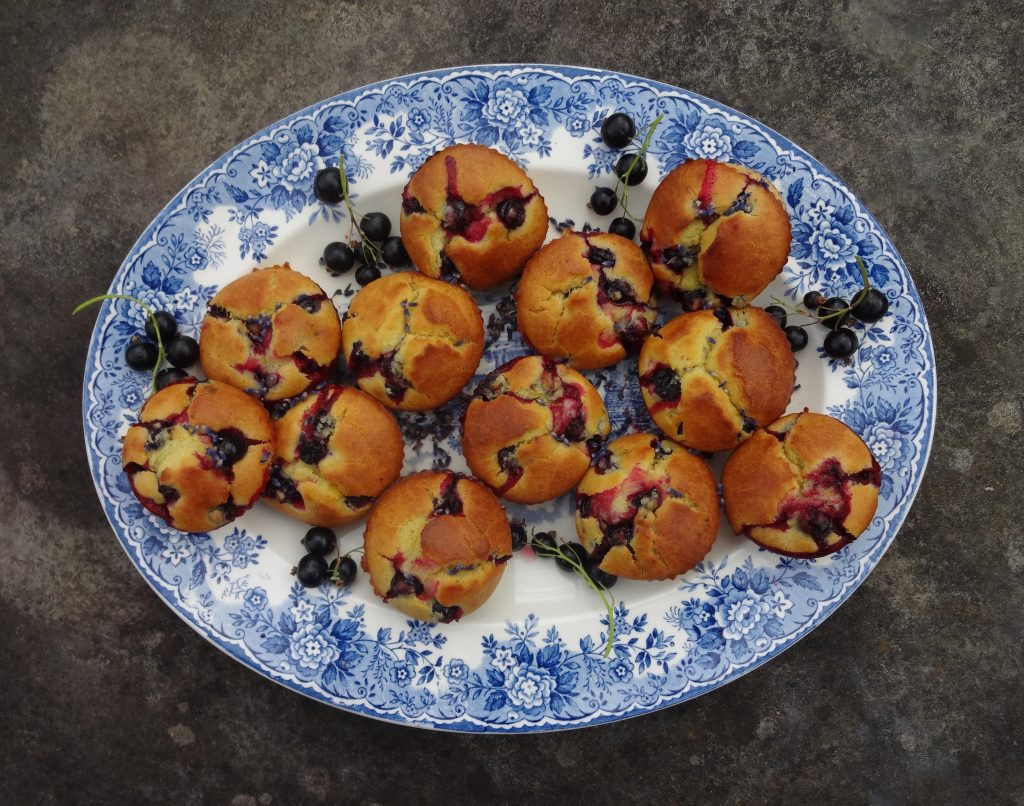 blackcurrantmuffins2